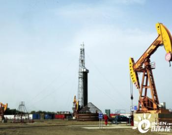 中国石化<em>中原石油工程</em>在西北录井市场取得新突破