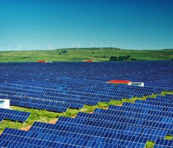 国家电网大力推动能源转型