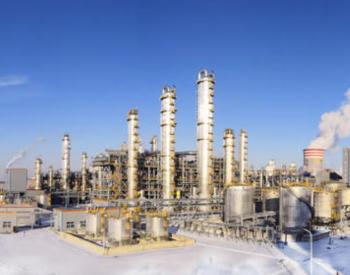 中国化学前十月新签合同额1826亿   推进百亿募资