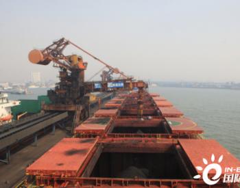 年底之前港口市場煤價格預計將保持高位運行