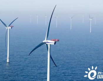 GE Haliade-X 12MW风机获得完整型式认证