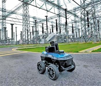 南方电网发布《数字电网白皮书》:向数字电网运营商转型