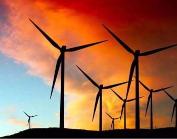 <em>上海</em>东海大桥海上风电项目竞争配置结果公布,这六家业主联合体中标!