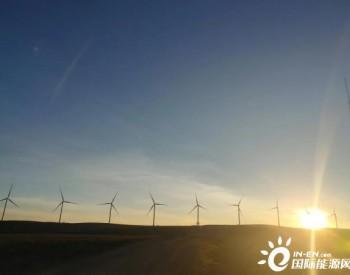 四川省凉山州雷波拉咪南风电塔筒制造项目收到业主感谢信