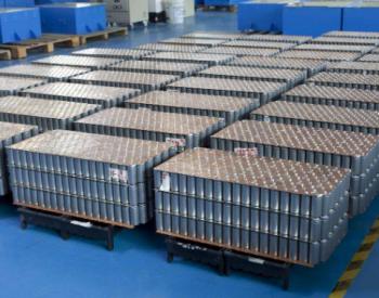动力电池将带来真正的能源革命