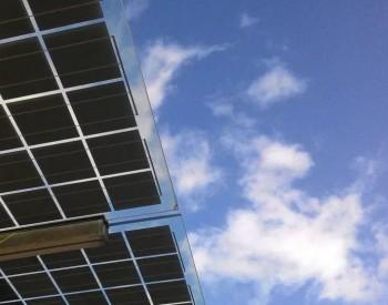 光伏组件需求维持高景气度 亚玛顿签署约21亿元光
