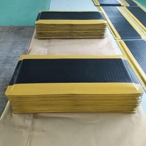 卡优20MM防疲劳垫,工业防滑防疲劳脚垫