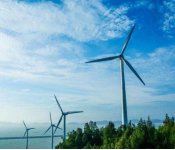 已开工2475.5MW,未开工459.5MW;忻州通报<em>风电</em>项目建设情况!