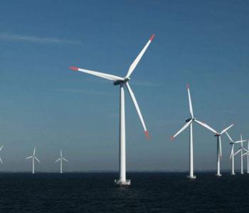 国际能源网-风电每日报,3分钟·纵览风电事!(11月18日)
