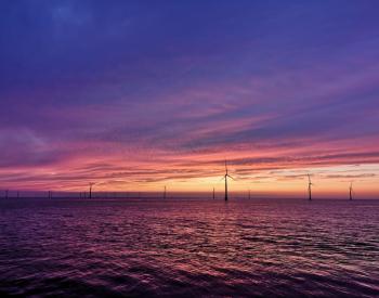 英国建全球最长海底<em>直流电缆</em>!