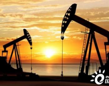 中石油辽河油田SAGD采收率达到70%