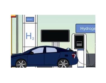 """铂金材料限制氢能发展?氢能热或致铂金""""一克难求"""""""