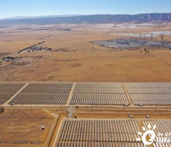 长时储能技术如何在能源转型中发挥重要作用?