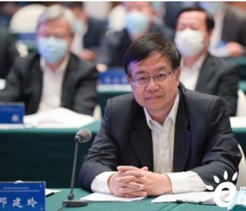 年产氢气4286吨,<em>中国</em>华能拟在成都选址建设水电制氢示范项目