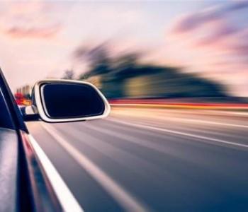 再度提前5年!英國宣布2030年禁售燃油車 全球汽車電動化加速
