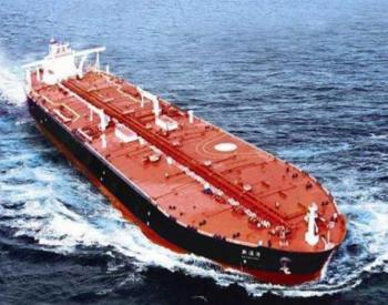 浙江自貿試驗區油氣吞吐量首破一億噸