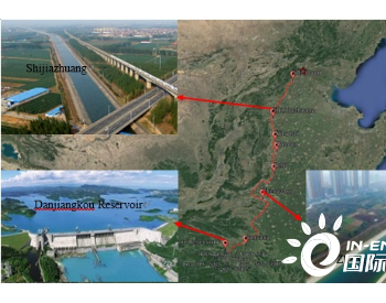 """南科大叶斌、刘俊国:河面架设太阳能""""屋顶""""减少碳排放!"""