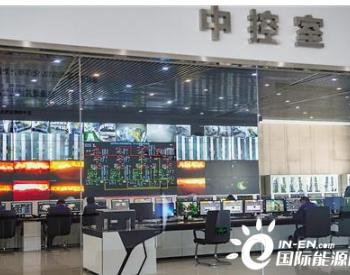 重庆市节能环保产业营业收入破千亿