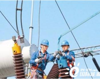 中国速度!中欧班列开行数已超去年全年,用电<em>量</em>、货运<em>量</em>快速增长!