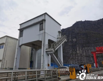 拍卖 | 中国水电站建设集团圣达水电有限公司840万