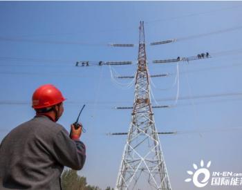 解析 | 特高压电网钢管塔材的各种运输车辆