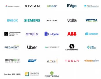 特斯拉等28家企业建零排放交通协会 力求美国2030年禁售燃油车