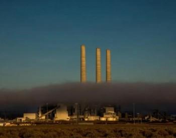 为应对气候变化,拜登将会如何组建政府?