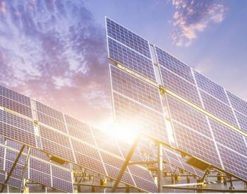 明年光伏电价附加补助33.84亿元 产业链四条主线强逻辑待验证
