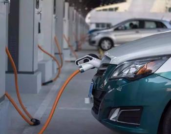 新能源车市场:新车与二手车同步高速增长