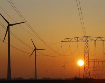 長源電力擬60.63億收購湖北電力100%股權 裝機容量將達704萬千瓦凈利或提升285%