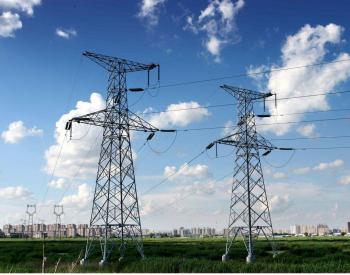 甘肃电力:电力大数据服务乡村治理和乡村振兴