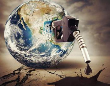 《哈薩克斯坦政府和白俄羅斯政府關于<em>石油</em>和成品油供應<em>領域</em>經貿合作協定》簽訂