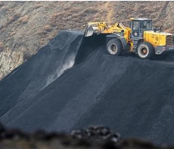 黑色<em>煤炭</em>踏上绿色循环之旅