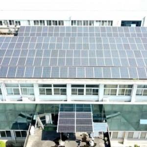 苏州光伏离网系统独立供电系统太阳能发电系统