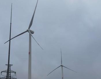 默默无闻的风电抢装潮长期受益者—风电运营商之节能风电