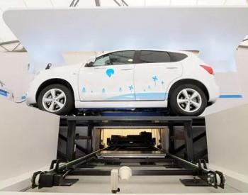 通用增资电动化 在华40%新车将是电动车