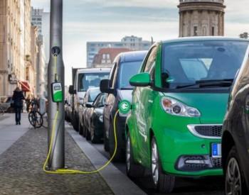 造车新势力股价上涨1125.12%!10家新能源汽车公司发布年报业绩预告