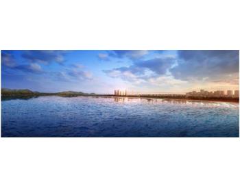 《山东省烟台市2020-2021年秋冬季大气<em>污染</em>综合治理攻坚行动实施细则》出炉