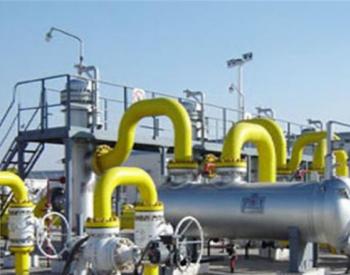 输气量超额25%!中俄天然气合作进一步加强,澳订