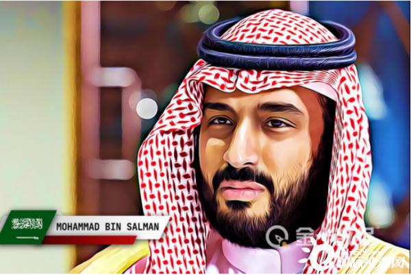 """石油美元47年""""统治""""或提前结束?沙特将发行人民币债券提上日程"""