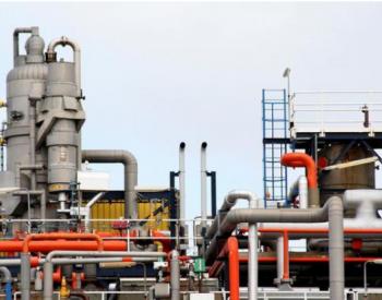 中国在一两年内,将超过美国成为国际炼油行业的领