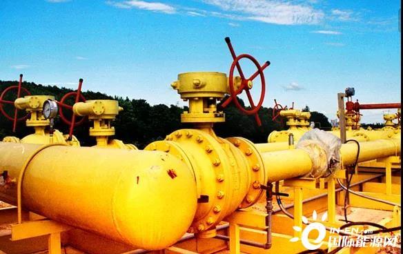今日能源看点:京津唐电网电力中长期交易结算规则(征求意见稿)出炉!中石油高层重要变动!