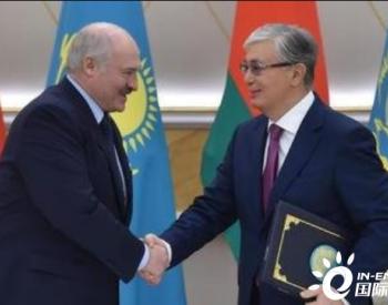 哈萨克斯坦2021年将生产8600万吨<em>石油</em>