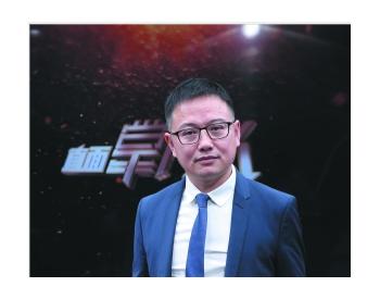 """晶科科技李仙德: 在光伏产业""""黄金时代""""保持战略的耐心"""