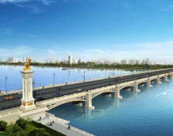 黑龙江牡丹江辰能生物质发电项目4天完成锅炉吹管即将试运