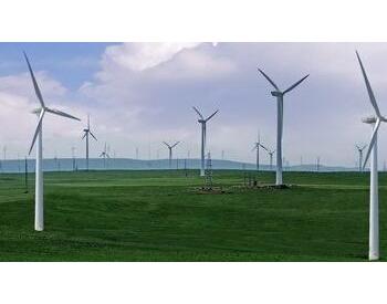 容知日新IPO获受理 风电行业预上市企业再增一家