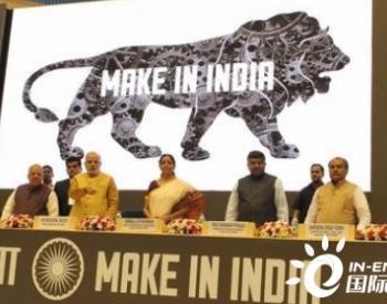 印度计划提高液化天然气零售来减少柴油消费