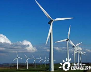 因气候因素,2020年二、三季度印度风力<em>发电量</em>下降