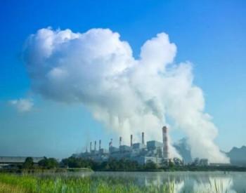 """液化天然气市场供需失衡 个股呈现""""疯牛""""行情"""
