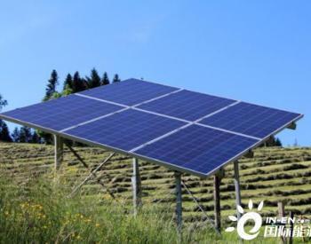 印度科学家设计离网混合能源<em>系统</em>的模型 风电将发挥重要角色